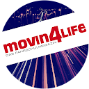 movin4life fahrschulmagazin