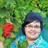 Avatar of Galina Zukova
