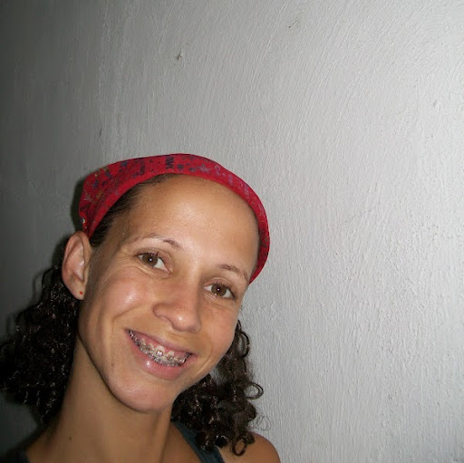 Sheila Vidal