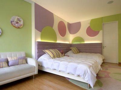 Crea tu propio cuarto for Crea tu cuarto