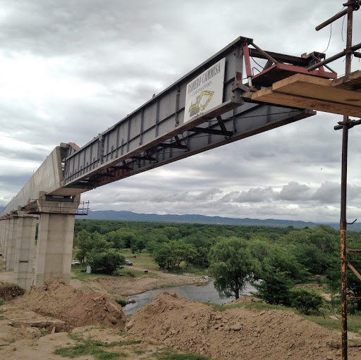 Bridge Engineering and technology