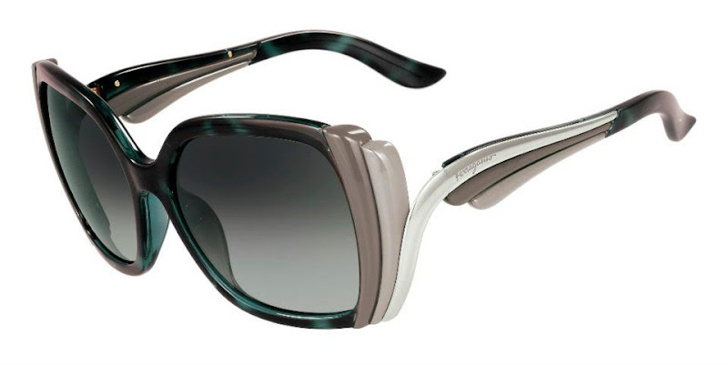 Green_Frame_Ferragamo_Arcobaleno_Limited_Summer_Edition