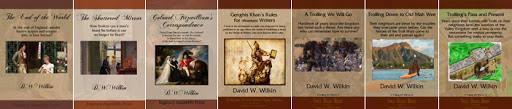 covers-banner-2012-11-4-08-40-2012-12-1-07-54-2013-06-29-06-00-2014-06-21-05-30.jpg