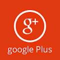 Follow Markup Javascript on Google Plus