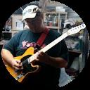 Steve Knott
