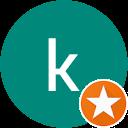 kingkaz papas (きんぐ)