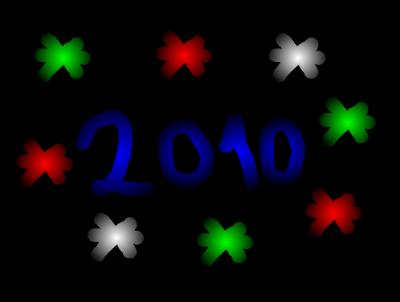 Broj 2010