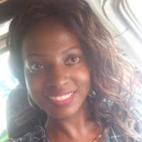 Eunice Mwebaza