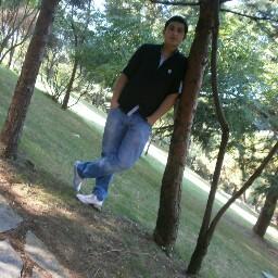 Ali Ozkan Photo 22