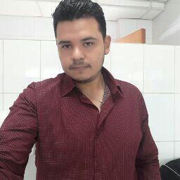Josue Veliz Photo 10