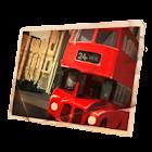 Cartolina da Londra