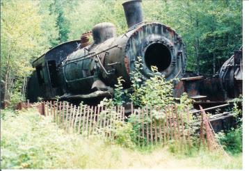 https://lh6.googleusercontent.com/-3jkoc-uqXNY/UKZUo50o_XI/AAAAAAAAl_g/-mSICOvFWzc/s358/7828_Allagash_photos_of_Tram_and_Train_003_358.jpg