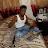 Gaoussou Siby avatar image