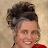 Kaye Palacios avatar image