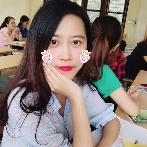 Hải Linh Đỗ picture