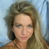 Julie Hamby