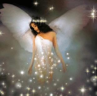 Angel Luz