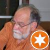 Eduardo Jorge Garcia