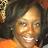 Danielle Peteet avatar image
