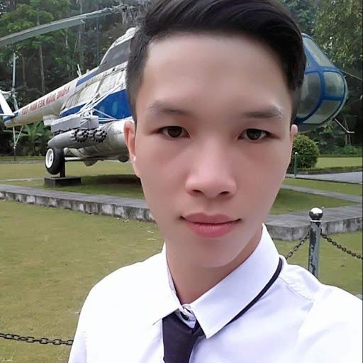 Hoang Phong