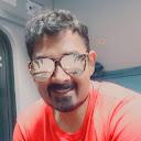 Abhinaw Kaushik