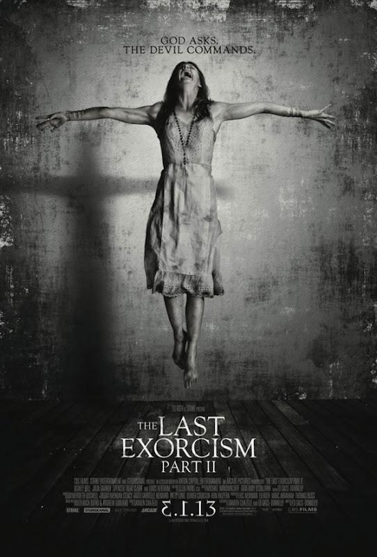 lastexorcism2c-poster.jpg
