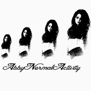 Who is Abby Normal?