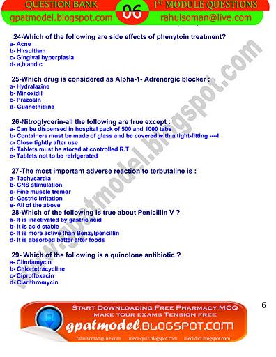 Exams006%2520copy.jpg (396×512)