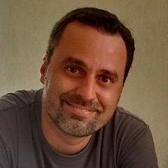 Fabiano Kruppa Villani picture
