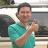 Abhirak Kittisuwan avatar image