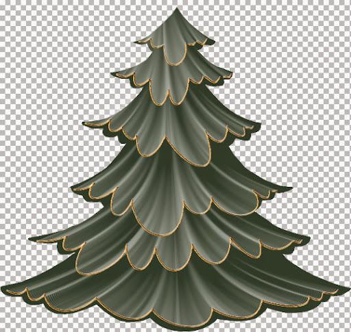 xmas tree02.jpg