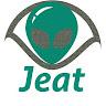 Avatar of Jeat