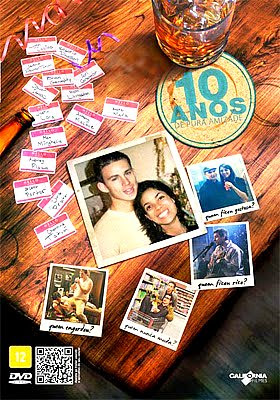 Download Filme Download 10 Anos de Pura Amizade Dual Audio