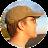 Kevin Krumwiede avatar image