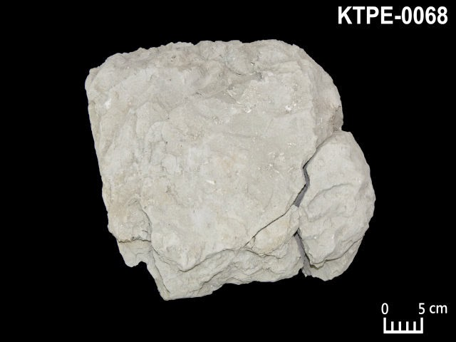 KTPE-0068 砂岩