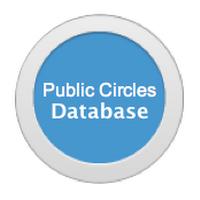 Public Circles