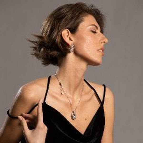 Daria Tsareva