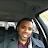 Zakir Miah avatar image