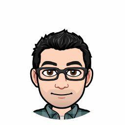 samuel paz avatar