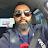 Omer Mian avatar image