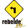 rebeldechannel