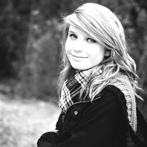 Melissa Hynes