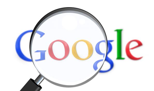 Google Wahrheitsgehalt