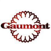 Logo Gaumont 2003