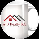 AJB Realty