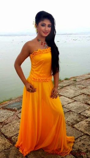 16000 643559895752171 4664197161579920349 n - Achol: Dhallywood Actress And Model Biography & Photos