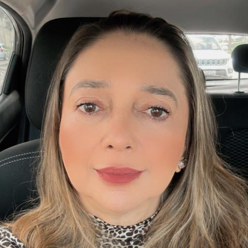Patricia Moreira Photo 34