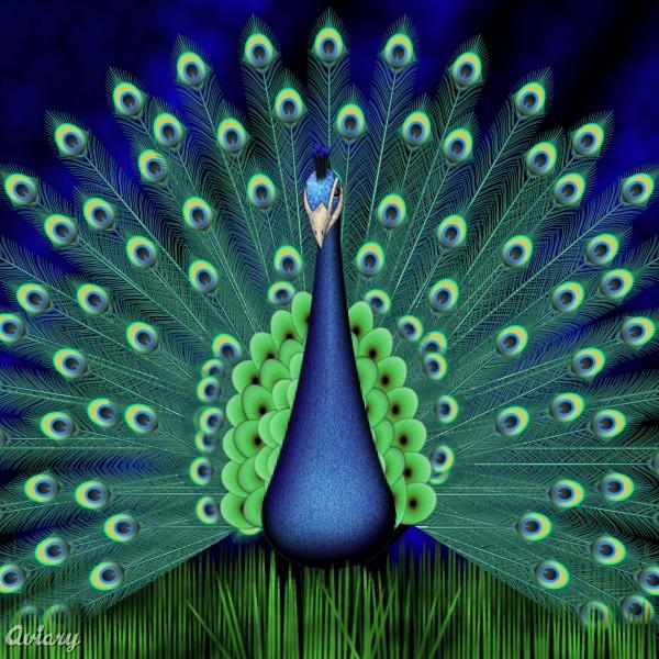 Moderno Reales Diseños De Uñas Azules Imágenes - Ideas Para Esmaltes ...