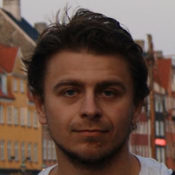 Антон Ткаченко picture