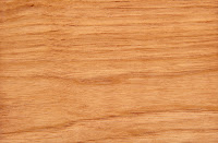 manor hickory sample